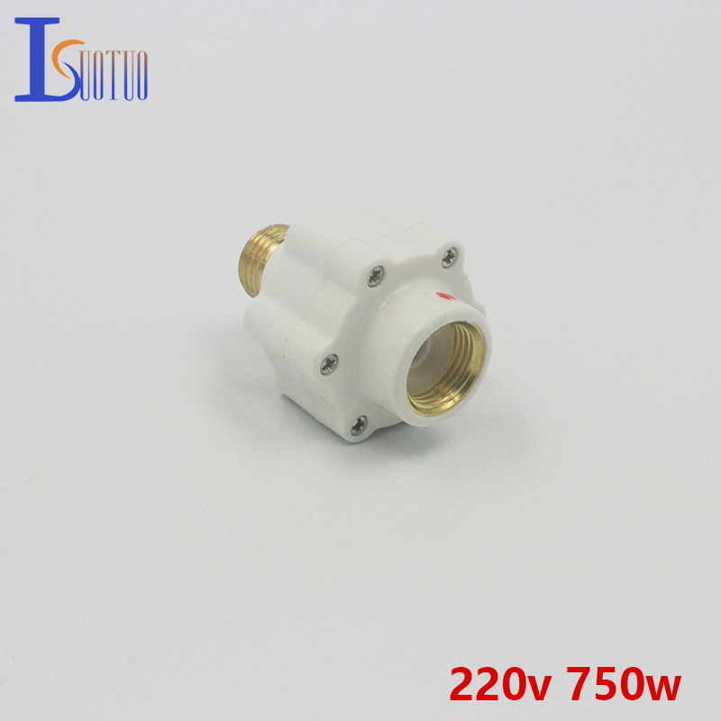 20mm interface External general electric water heater fittings leak proof electric insulating wall anti electric wall elect каталог general fittings