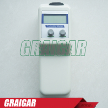 Big discount Genuine WGZ-1B digital scattered light turbidity meter is a portable Turbidity Meter/ Fast Shipping