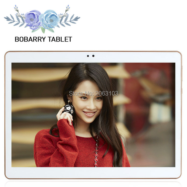 Phone Call 10.1 Inch Tablet pc K107SE Android 5.1 3G Android Quad Core 2GB RAM 16GB ROM WiFi FM IPS LCD 2G+16G Tablets Pc