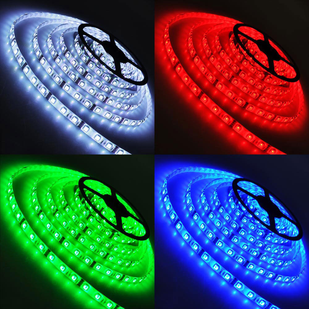 5m neon light smd 5050 12v waterproof led strip light living room 5m neon light smd 5050 12v waterproof led strip light living room decorative flexible tape rope lights indoor lighting rgb white in led strips from lights aloadofball Image collections