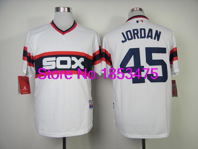 more photos f5070 5d773 zzkspd michael jordan baseball jersey | JERESYS_dFAS12483