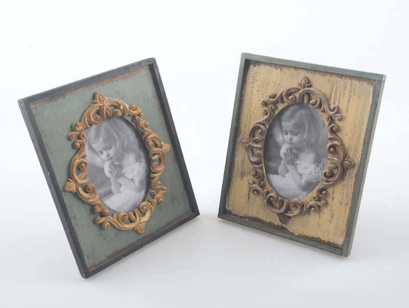 Popular vintage picture frame buy cheap vintage picture - Vintage picture frames cheap ...