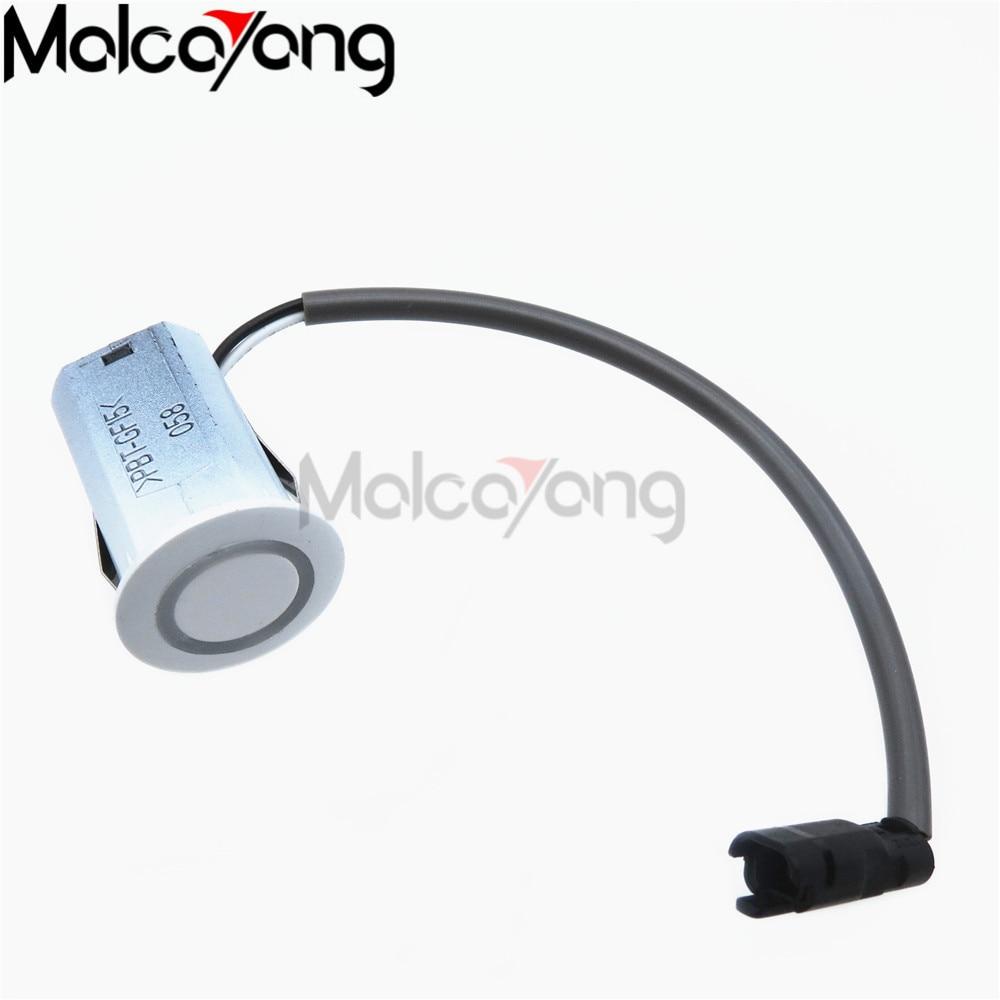 PZ362-00208 автомобиля PDC парковочные системы сенсор для Toyota Camry Acv30 Camry Acv 40 Lexus Rx300/330/350 PZ362-00208-E0
