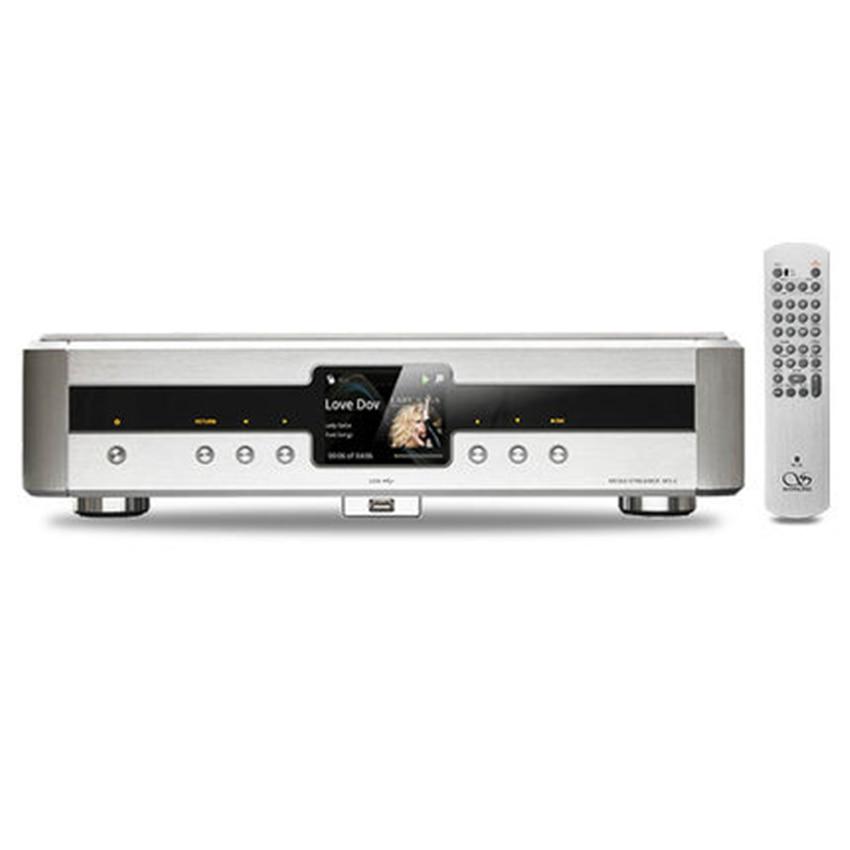 Shanling M3.2 Decoder WIFI VLC media player DSD Digital Turntable USB AES EBU BNC Coaxial Optical 16bit 20bit 24bit 32kHz-192kH избранное кожа
