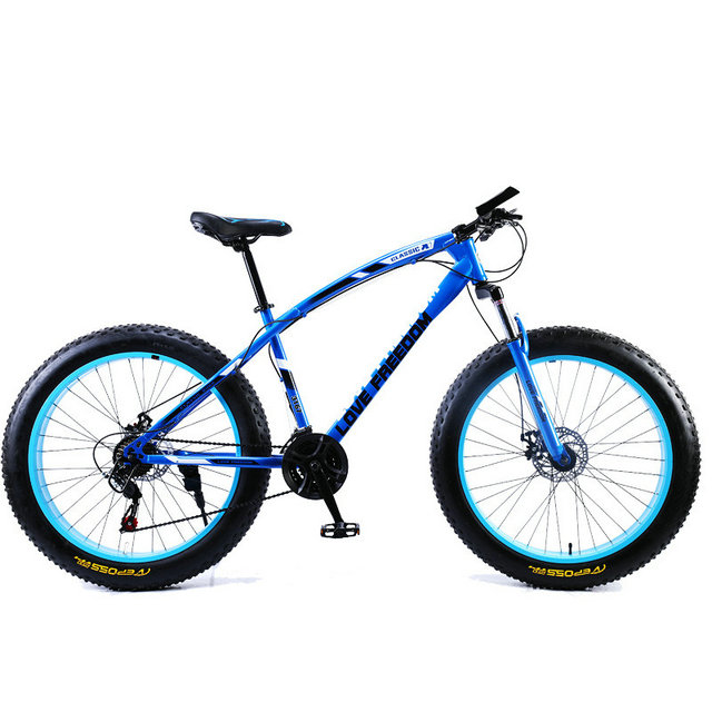 3167-1 Blue black