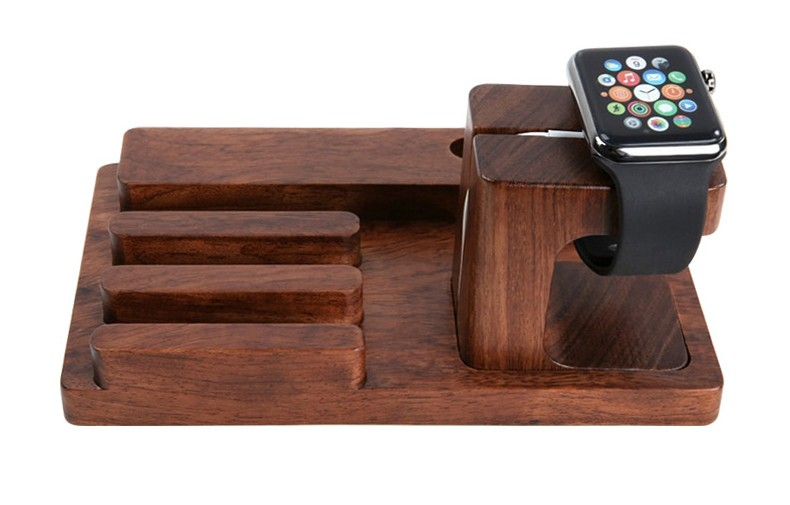 charging stand  (9)