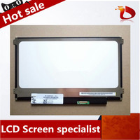 Original A+11.6inch Screen Replacement 1366x768 30 pins eDP Laptop Lcd Screen Display NT116WHM N21 for Acer ES1 131 N15Q3