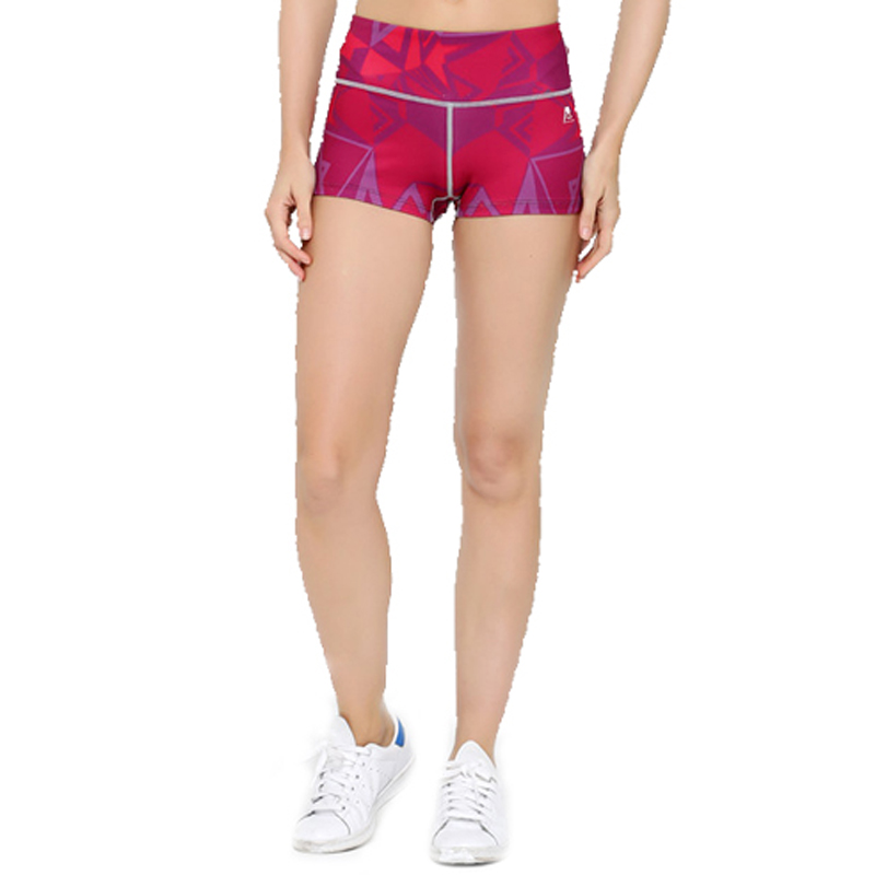 Online Get Cheap Red Track Shorts -Aliexpress.com | Alibaba Group
