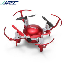 JJRC H30CH fixed high telecontrol Mini Aerial four axis aircraft with 2 million camera model unmanned aerial vehicle model toys