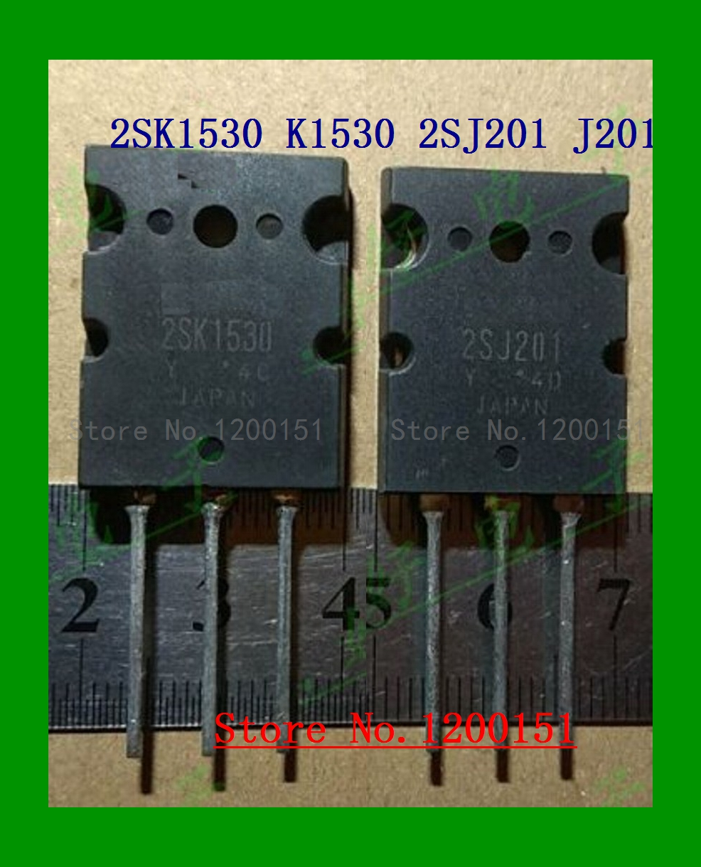 1PC 2SK389-BL 2SK389 ZIP-7 Integrated Circuit IC Chip