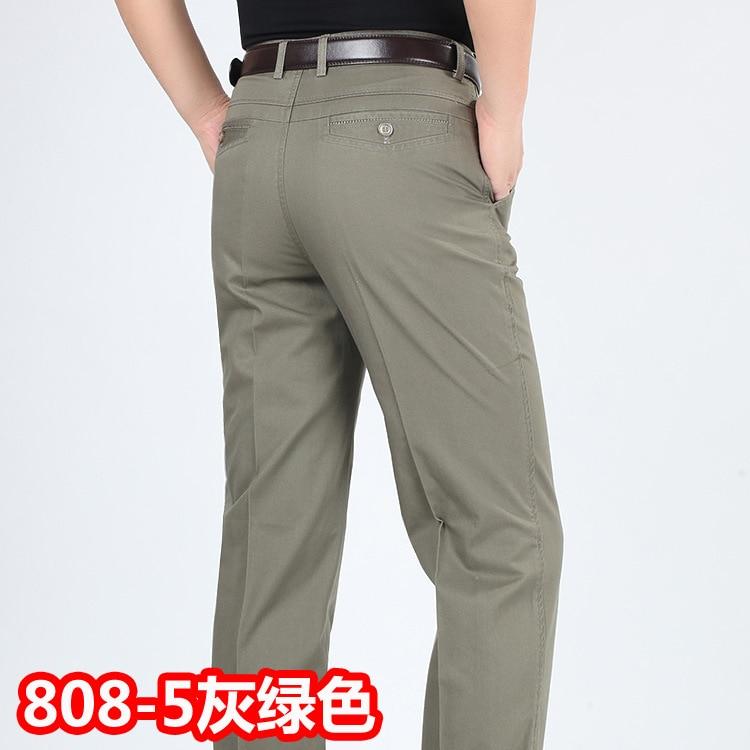808 5 gray green
