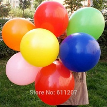 kids balony Adult Wedding