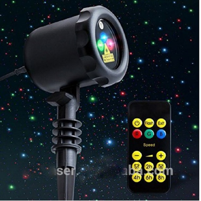 2017new blisslights rgb static laser lightfirefly outdoor garden 2017new blisslights rgb static laser lightfirefly outdoor garden lightsgarden light decorative outdoor workwithnaturefo