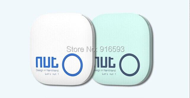 QQ20150304174016