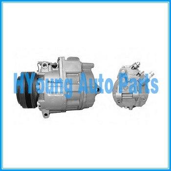 64529158039 6452691800 ED07A compressore auto di ca per BMW BMW X5 3.0 4.0 4.4 4.8 E53 03-06
