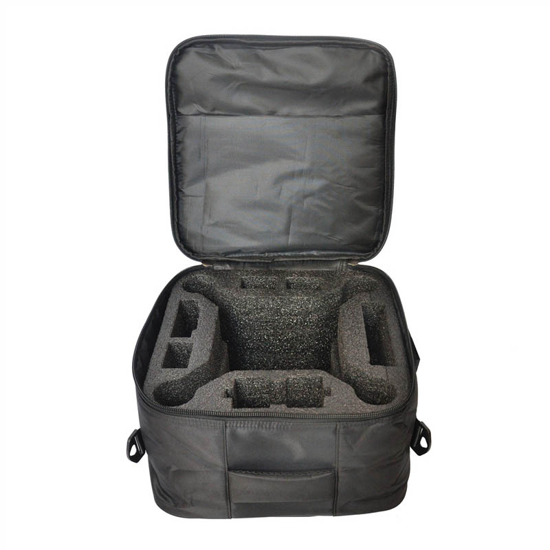 5d485f21619 b5w b2w s70w x8 Drone Backpack Outdoor Waterproof Drone Bag Professional  Handbag For Drone 4K Quadcopter Accessories-in Parts   Accessories from  Toys ...