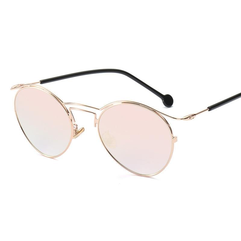 HUITUO 2017 Γυαλιά ηλίου μόδας Ocean Vintage Vintage - Αξεσουάρ ένδυσης - Φωτογραφία 2