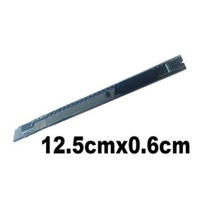 Image 4 - רכב ויניל סרט גלישת כלים 220V 300W חשמלי אוויר חם אקדח חום + חותך סכין + מגרד מגב