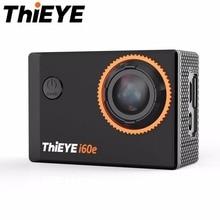 ThiEYE i60e 40M Waterproof WIFI 4K Zoom Full HD 1080P Action Camera 12MP 170 Degree Super Wide Angle 2.0 Inch Sport Camera