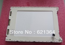 LRUGB6082A      professional  lcd screen sales  for industrial screen