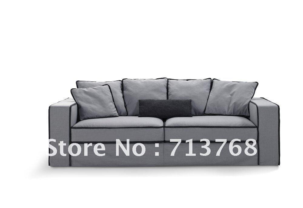 Online Get Cheap Love Seats Furniture Aliexpresscom Alibaba Group