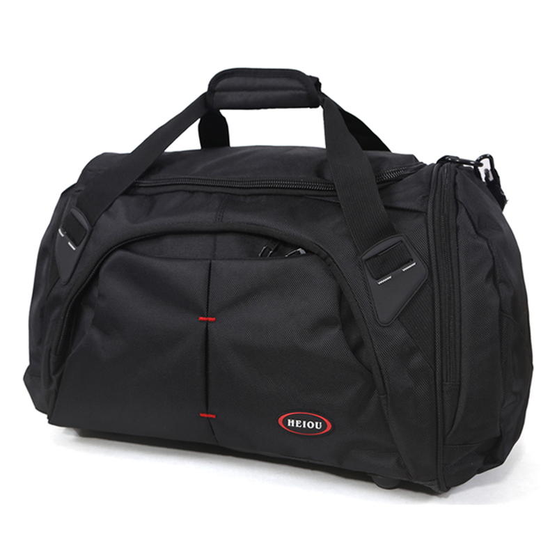279961750c72 Best Large Capacity Travel Duffel Bag Business Bag With Shoulder Strap For  Travelling