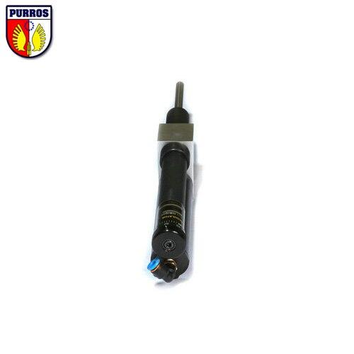 R-2480A, regulador de velocidad hidráulico Purros, accesorios para - Accesorios para herramientas eléctricas - foto 3