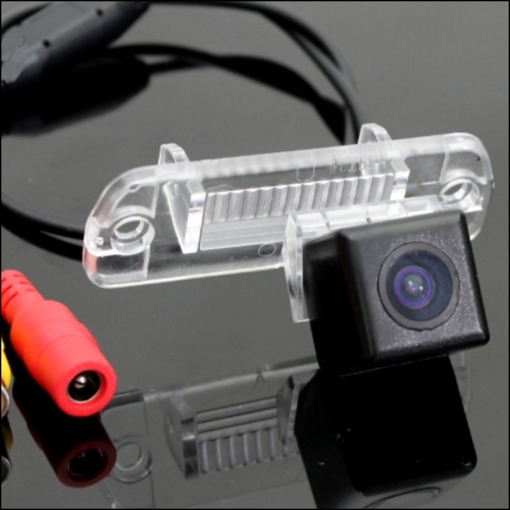 small resolution of liislee car camera for mercedes benz s mb w220 s280 s320 s400 s350 s430 s500 s600 s55 s63 s65 rear view back up camera ccd rca in vehicle camera from