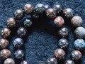 Frete Grátis (16 contas/set/55g) preço baixo natural Sugilite 12.5mm liso rodada solto contas de pedra para jóias fazendo o projeto de