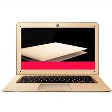 ZEUSLAP-A8 Plus Intel Core i7 CPU 14inch 8GB RAM+120GB SSD 1920x1080P FHD Windows 10 Fast Run Ultrathin Laptop Notebook Computer(China (Mainland))