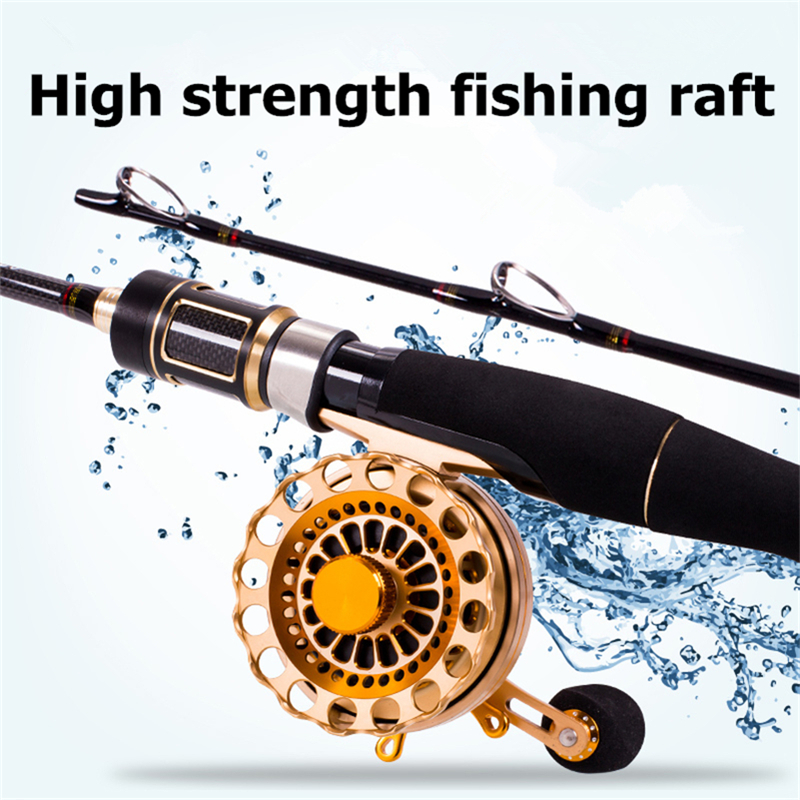 Hot Carbon Fiber micro Bestsellers solid soft tip micro lead fishing rod telescopic rod 1.1m 1.35m travel bait fishing rod saleHot Carbon Fiber micro Bestsellers solid soft tip micro lead fishing rod telescopic rod 1.1m 1.35m travel bait fishing rod sale