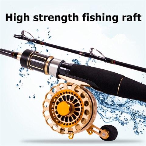 fibra de carbono quente micro bestsellers solido macio ponta micro chumbo vara de pesca vara