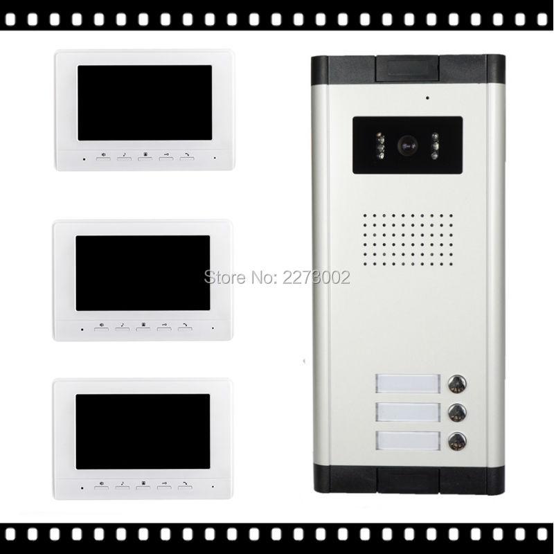 3X V70H-W-520C