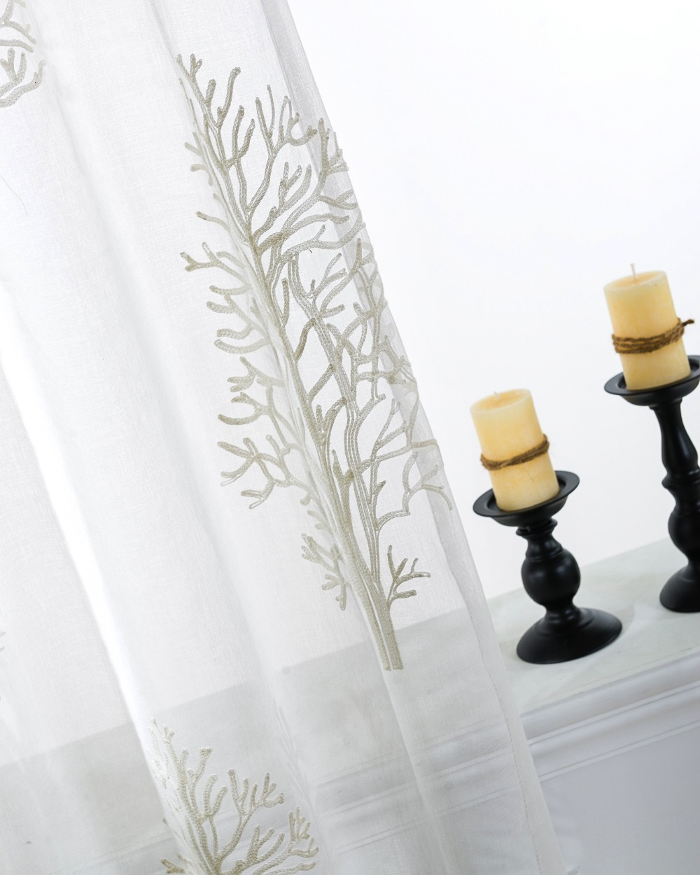 le side reviews online shopping le side reviews on. Black Bedroom Furniture Sets. Home Design Ideas