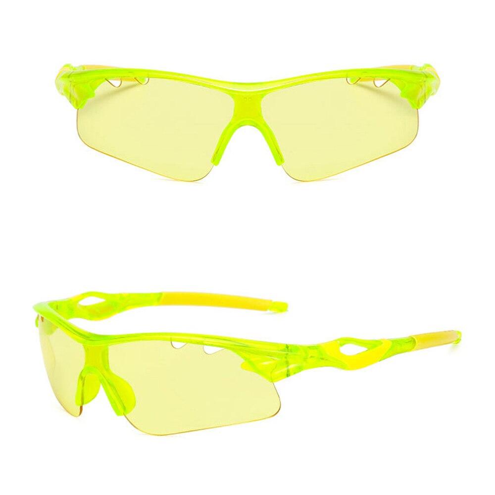 Купить с кэшбэком AIELBRO MTB Bicycle Eyewear Cycling Sunglasses Outdoor Hikling Sport Fishing Goggle oculos gafas ciclismo gafas ciclismo hombre