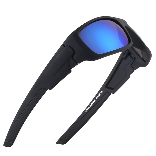 Fashion Sport Style Sunglasses