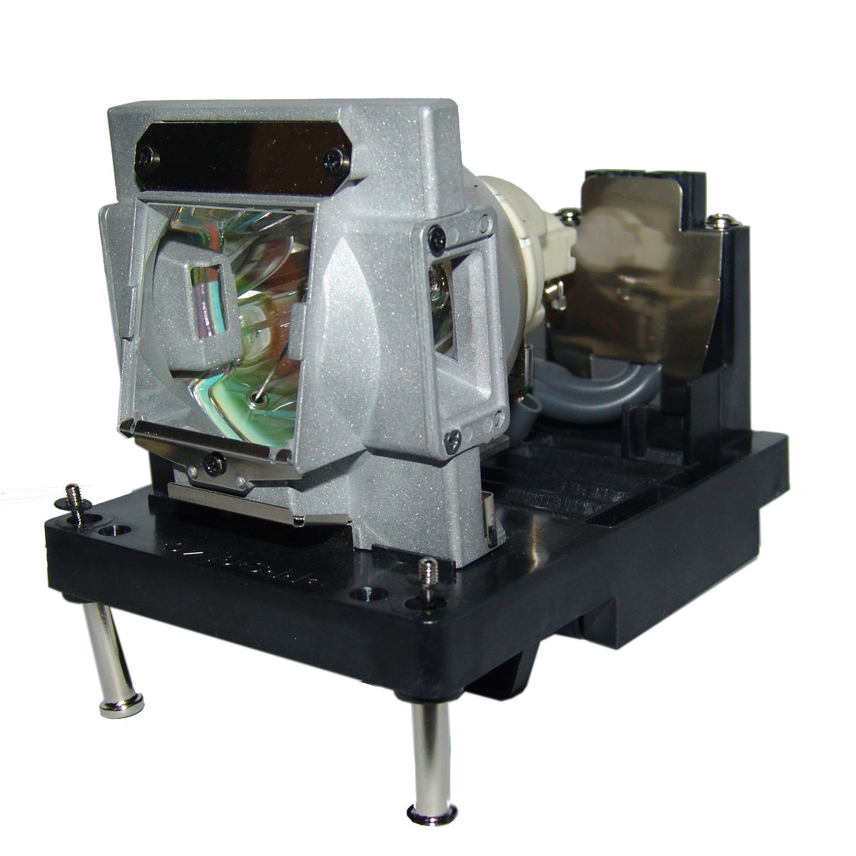 Projector Lamp Bulb SP-LAMP-082 SPLAMP082 for Infocus IN5552L IN5554L IN5555L With housing