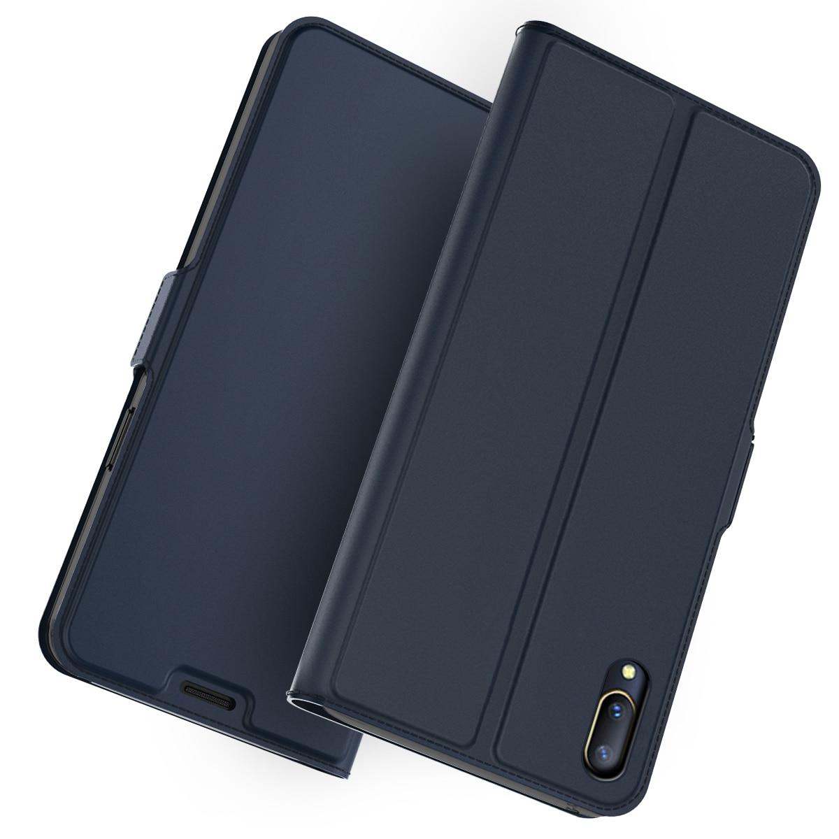 For Vivo V11 Pro/Vivo NEX S/NEX A Phone Case PU Leather Flip Stand Wallet Case For Vivo Y83/Z1/Y93/Y53/Y97/X23 Phone CoverFor Vivo V11 Pro/Vivo NEX S/NEX A Phone Case PU Leather Flip Stand Wallet Case For Vivo Y83/Z1/Y93/Y53/Y97/X23 Phone Cover