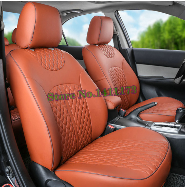 car seat covers JK-BDA052  (4)