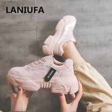 flats Women Shoes women