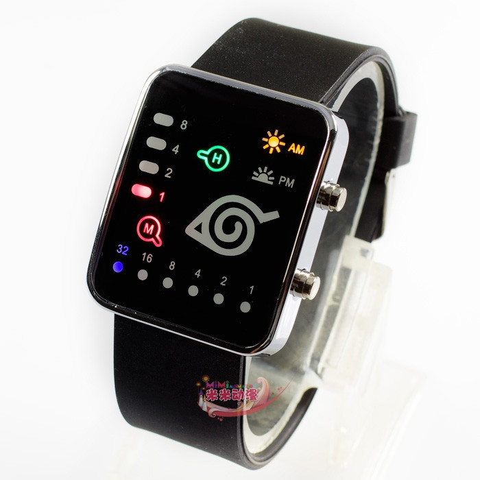 naruto shippuden watch watches cb episode latest uzumaki