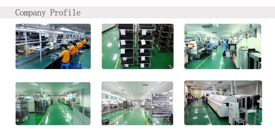 Company File