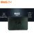 Mag 254 250 Sistema Linux Europa Conta Árabe Iptv Sky REINO UNIDO DE ELE Potugal Indiano IPTV Set Top Box HD 1080 p Mag 254 IPTV receptor