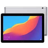 Huawei honor T5 10 AGS2-W09BHN Tablet PC Kirin 659 Octa Core 4GB Ram 128GB Rom 10,1 pulgadas 1920*1200 IPS Android 8,0 WiFi GPS