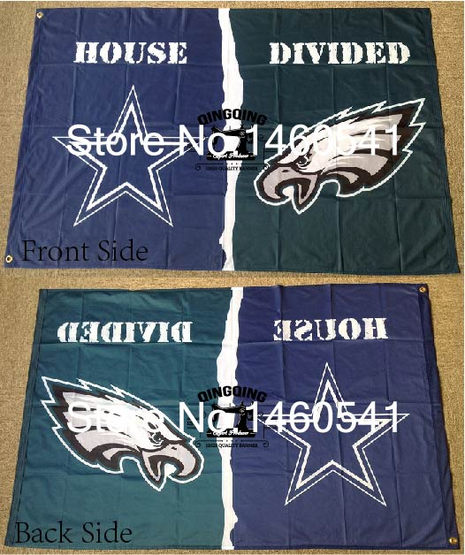 football all mat itm eagles cave details teams carpet about runner philadelphia dd area rug phi man nfl field