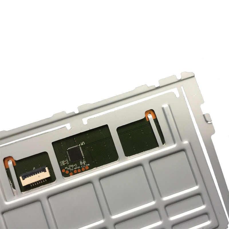 מחשב נייד כיסוי עבור Dell INSPIRON 15-5000 5545 5547 5548 15 m Palmrest עליון כיסוי/משטח מגע K7RW6 K1M13 47R72 0K1M13
