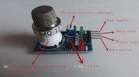 Sbbowe MQ137 amônia sensor de detecção de sensor de fazenda NH3 banheiro público. Módulo do sensor do gás nh3|sensor module|module sensor|sensor sensor -