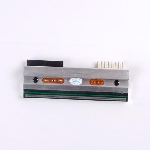 Used,Original Print head for Intermec PM4I,PF4I,PM4IA,PF4CI,PM4 200 DPI barcode printer,printer part,printing accessories zebra z4m z4m z4000 300 dpi bar code printing head printer print head original kpa 106 12 taf5 zb4