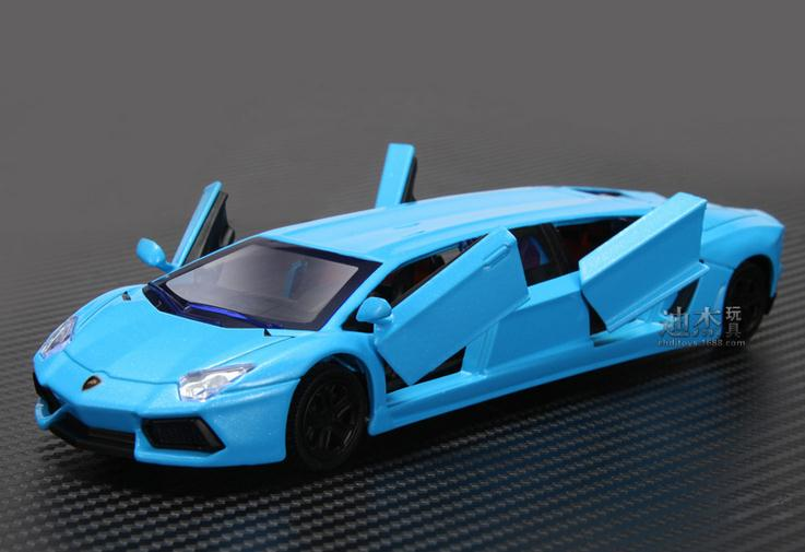 Free Shipping Extended Edition Alloy Car Model For Kids Toys Wholesale Minecraft Roadster Toy Car Hot