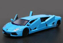 Free Shipping Extended Edition Alloy Car Model For Kids Toys Wholesale Minecraft Roadster Toy Car Hot Wheels 1:32 Kid Gift